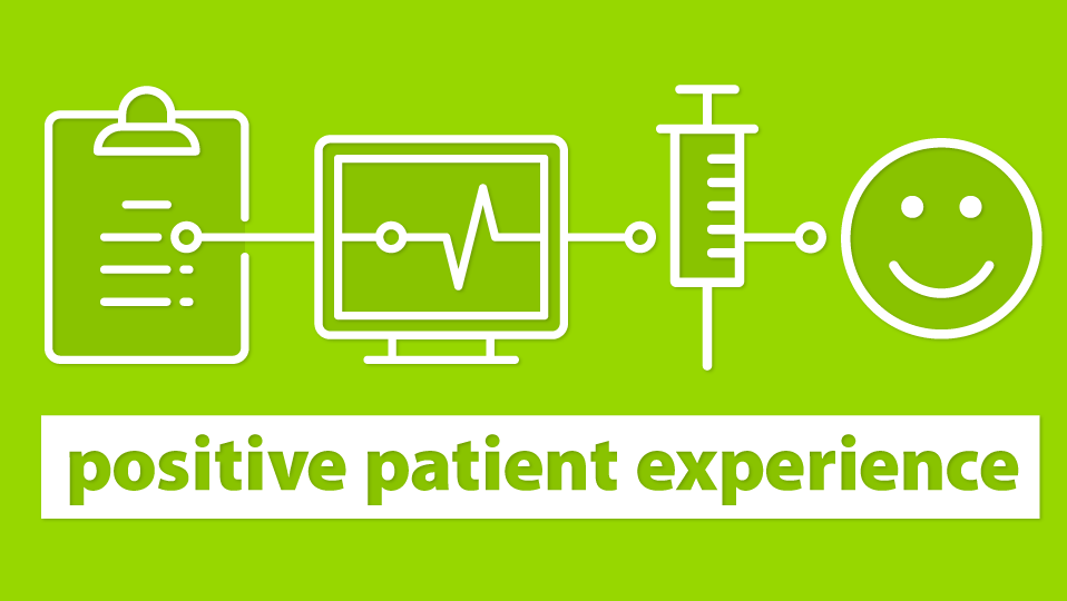 Patient Centric Repository Ensures Cleaner Orders and More Accurate Billing