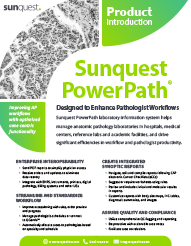 PowerPath Product Brief