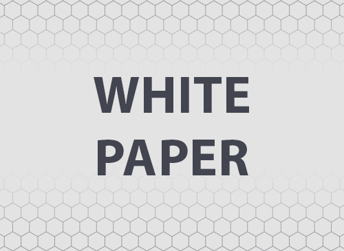 White Paper Sunquest Enterprise Lab Solution White Paper