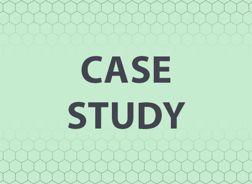 Case Study MedComp Makes Precision Medicine Accessible With Knowledge Sharing and Automated Workflows