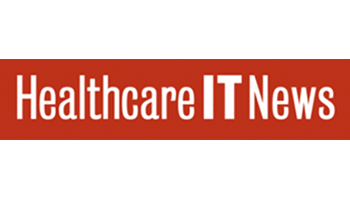 Healthcare IT News