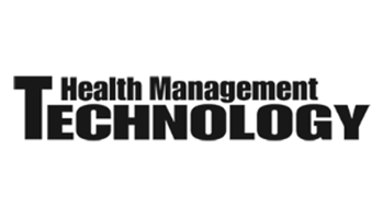 Health Management Technology