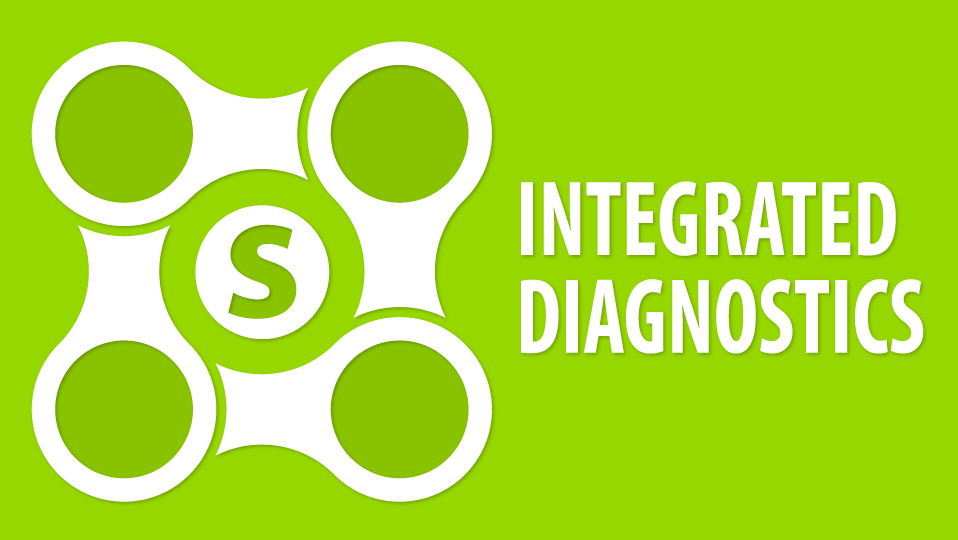 Integrated Diagnostics Spanning All Aspects of the Anatomic Pathology Lab